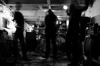 Kotimaista metallia – The Silenced julkaisi debyyttisinglensä