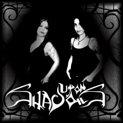 Upon Shadowsilta tuore musiikkivideo