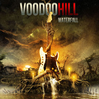 Voodoo Hill – Waterfall