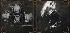 Dark Funeralin kitaristien yhteistyö Wolfpack 44:n kanssa kuunneltavissa