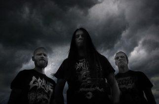 Death metalia vanhan koulukunnan hengessä: haastattelussa marraskuussa uuden albuminsa julkaiseva Worthless