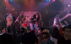 cannibal-corpse-ace-ventura