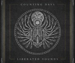 Counting Days – Liberated Sounds