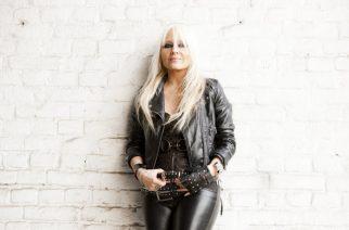 """Heavy metalin kuningatar Doro julkaisi videon """"Freunde Für´s Leben"""" -kappaleestaan"""