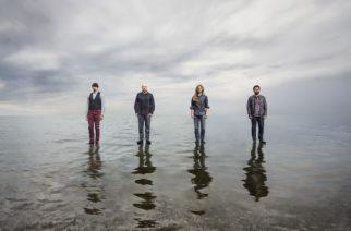 Earthsiden uudella kappaleella mukana Soilworkin Björn Strid