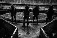 emptiness-2015
