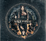 Lazy Bonez – Alive