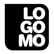 Logomo laajentaa klubitarjontaansa