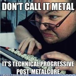 metal-nerd