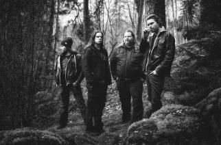 Rankojat – uutta suomenkielistä metallia Lohjalta