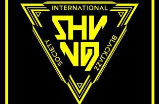 Shining – International Blackjazz Society