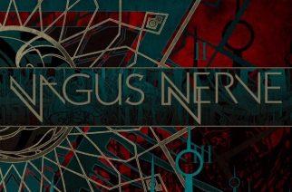 God Forbidin kitaristi tekee paluun uudella yhtyeellään Vagus Nerve – kuuntele ensimmäinen single