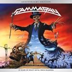 Gamma Ray – Sigh No More (Anniversary Edition)