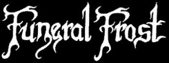 Funeral Frost