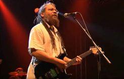 New Yorkilaiset hardcore-yhtyeet soittavat hyväntekevisyyskonsertin tukeakseen Bad Brainsin tehohoidossa ollutta kitaristia