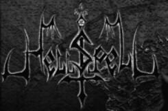 Hellspell