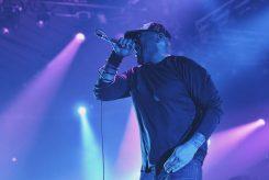 """Devil You Know julkaisi livevideon """"Consume The Damned"""" -nimisestä kappaleestaan"""
