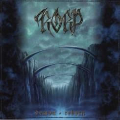 Korp - Demon-reborn