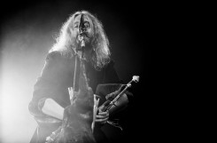Nightwish Espoo 6