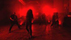 Red Eleven julkaisee uuden albumin maaliskuussa