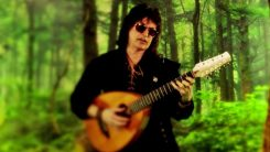 Richie Blackmore 2015