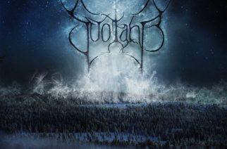 Suotana – Frostrealm