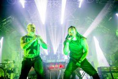 Qstock julkaisi lähes 30 uutta esiintyjää festareilleen: mukana mm. Prodigy sekä The Cardigans