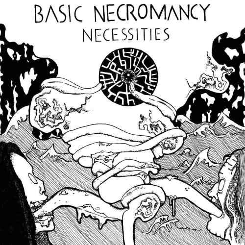 Basic Necromancy – Necessities