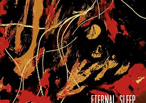 Eternal Sleep julkaisee debyyttinsä ensi keväänä