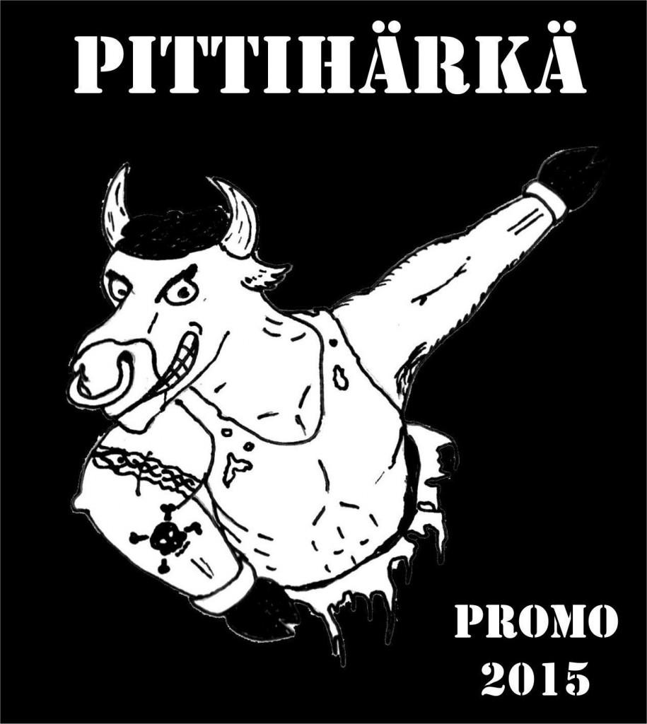 pittiharka_front