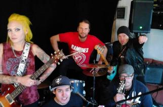 Juustopäät, The Knob ja No Shame -jäseniltä uusi covereita soittava superbändi