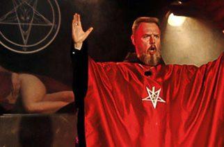Satanistit tarjoutuivat suojelemaan pelokkaita muslimeja Yhdysvalloissa