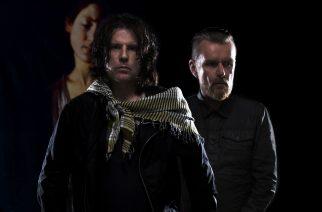 The Cultin kymmenes albumi julkaistaan helmikuussa