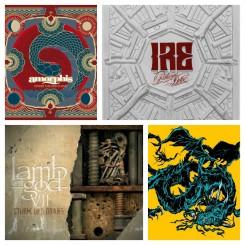 2015-albumit