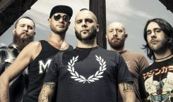 Killswitch Engage (2015)