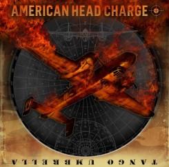 American Head Charge Tango Umbrella 2016
