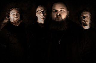 Jyväskyläläiseltä melodista death metallia soittavalta Among The Preylta uusi musiikkivideo