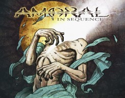 Amoral In Sequence 2016