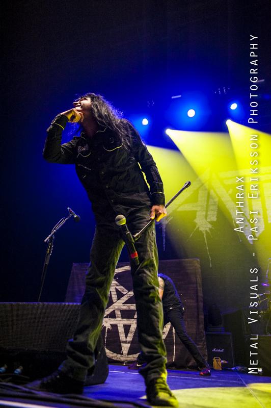 Anthrax_Hartwall_Arena_0712_2015_b_Pasi_Eriksson_Photography