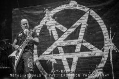 Anthrax_Hartwall_Arena_0712_2015_h_Pasi_Eriksson_Photography