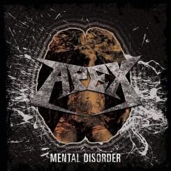 Apex Mental Disorder EP