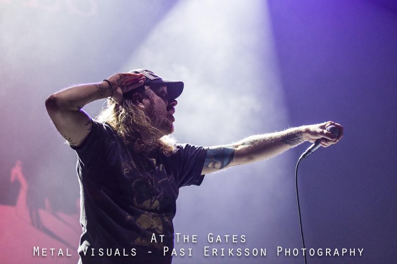 At_The_Gates_Hartwall_Arena_0712_2015_a_Pasi_Eriksson_Photography