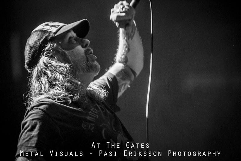 At_The_Gates_Hartwall_Arena_0712_2015_c_Pasi_Eriksson_Photography