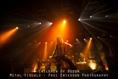 Children_Of_Bodom_Ice_Hall_3_11_2015_a_Pasi_Eriksson_Photography