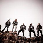 Wrathrone – vanhan koulukunnan death metalia Varsinais-Suomesta