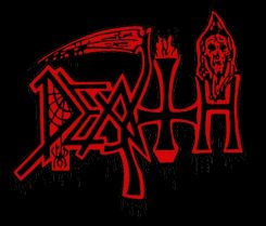 Death band