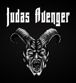Judas Avenger