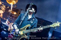 Motörhead_Hartwall_Arena_6_12_2015_b_Pasi_Eriksson_Photography