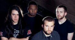 Raunchyn sekä Good Tigerin jäsenten luotsaamalta Ordinancelta uusi kappale tulevalta albumilta