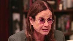 """Ozzy Osbourne muistelee Lemmy Kilmisteriä: """"Hän oli sankarini"""""""